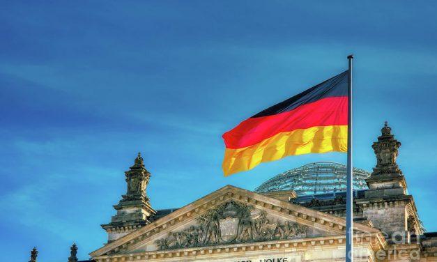 Salariile nevaccinaților nu vor mai fi plătite de stat în Germania în perioadele de carantină