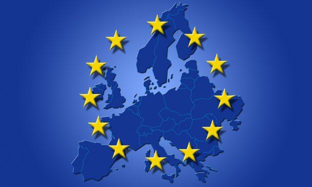 Premierul Sloveniei acuză Bruxellesul că și-a depășit competențele asupra statului de drept