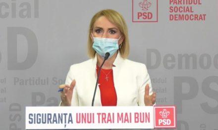 Propunerea PSD de plafonare a prețului la energie, pune cetățeanul pe primul loc