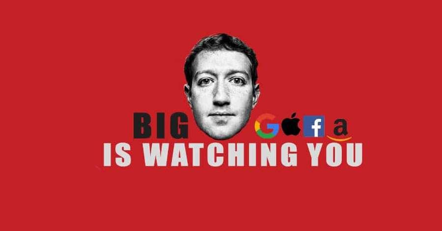 Companiile de tehnologie au cele mai mari cheltuieli de lobby din UE. Google, Facebook, Microsoft în top