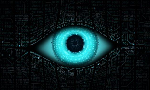 Avertisment de securitate: telefoanele Xiaomi pot spiona și cenzura informații