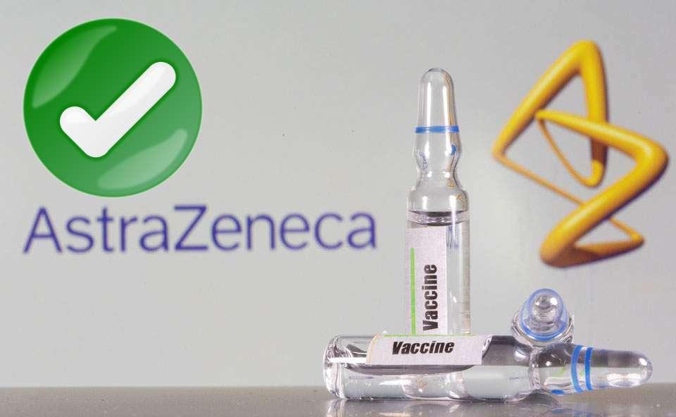 Studiu: eficacitatea vaccinului Pfizer scade mai repede decât cea a AstraZeneca
