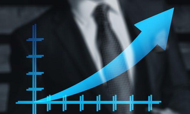 26 de măsuri propuse de Ministerul Economiei pentru debirocratizare așteptate de firme de mulți ani