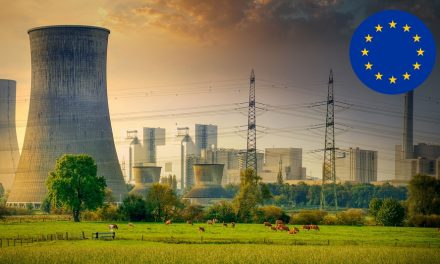 Țările UE critică noile planuri ale pieței carbonului, pe măsură ce prețurile la energie cresc