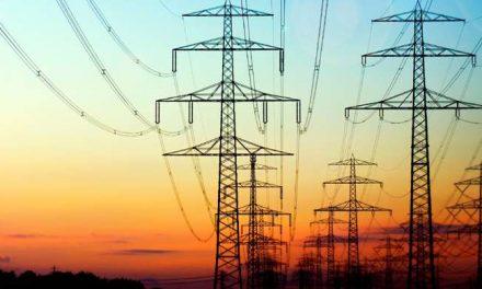 Statul va suporta 18 bani din prețul unui kilowatt la energie electrică și 25% din factura de gaze