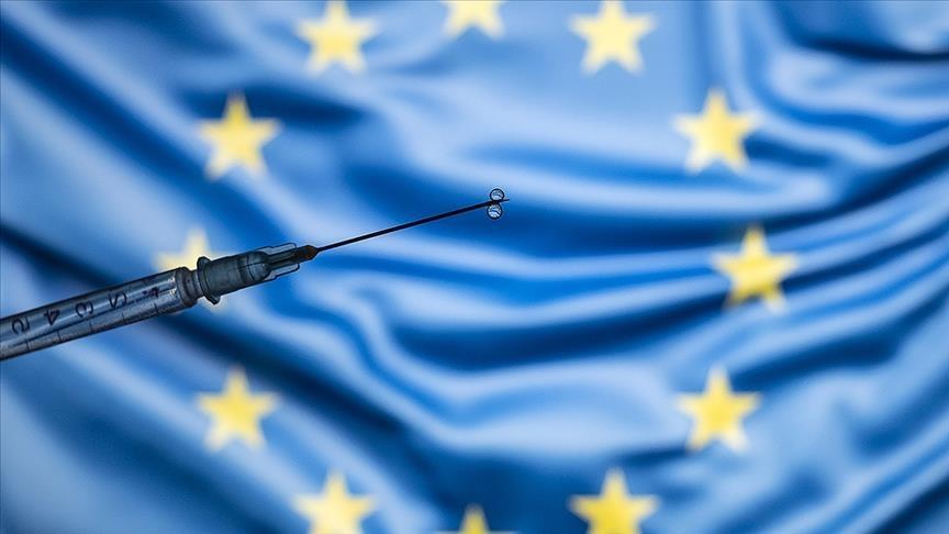 Vaccinurile nedorite în țările UE sunt donate țărilor sărace sau distruse