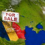 Impactul financiar și emoțional al pandemiei asupra românilor