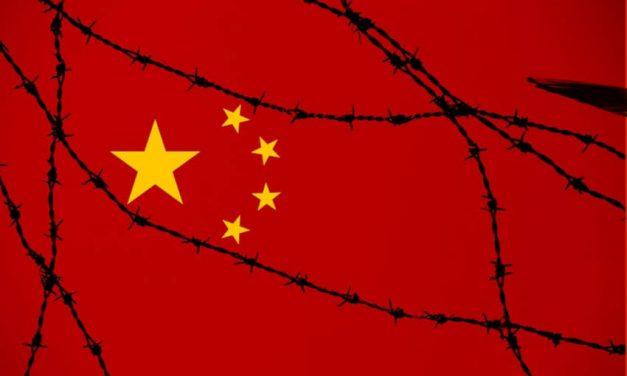 Nori roșii la orizont: 165 (din 195) de state, datoare Chinei 385 miliarde dolari