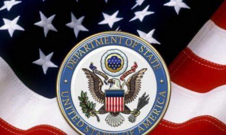 SUA ar putea ridica curând vizele pentru România, Israel, Cipru și Bulgaria