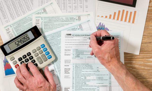 77% dintre liderii companiilor din România prevăd majorarea taxelor din cauza creșterea galopante a datoriei publice