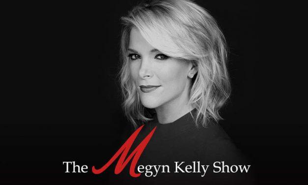 """""""Mi-am scos fiii de la școală pentru erau întrebați săptămânal dacă sunt încă siguri că sunt băieți""""- Megyn Kelly, jurnalistă"""