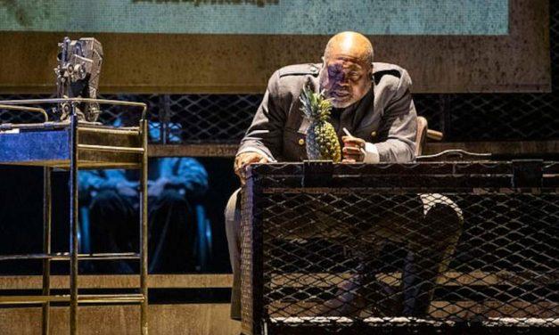 English Touring Opera a concediat 14 muzicieni pentru că sunt albi, invocând politica de diversitate