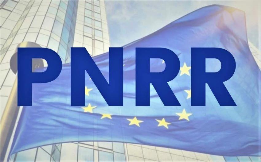 Energia, transporturile, pensiile domeniile cele mai afectate de schimbări  în programul PNRR