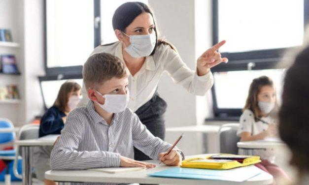 Sindicatele din educație se apără cu Codul Muncii de testarea pe bani personali și amenință cu procese