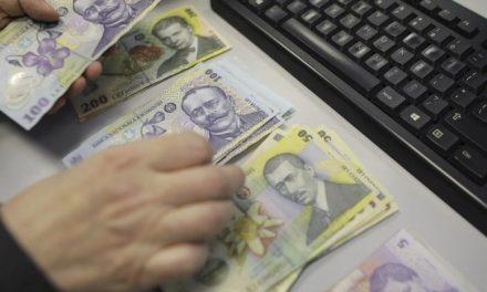 Patronatul IMM-urilor susţine majorarea cu 200 de lei a salariului minim pe economie, fără impozitare