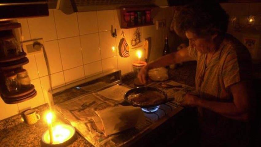 Citește și semnează petiția pentru plafonarea prețurilor la electricitate și gaze.