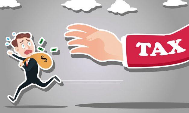 Ministrul Finanțelor lucrează la eliminarea scutirii de la plata impozitului pe venit și a contribuțiilor în domeniile IT, construcții și cercetare