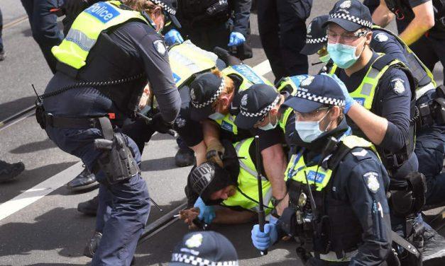 După un record de 9 luni de carantină, Melbourne renunță la o parte din restricții