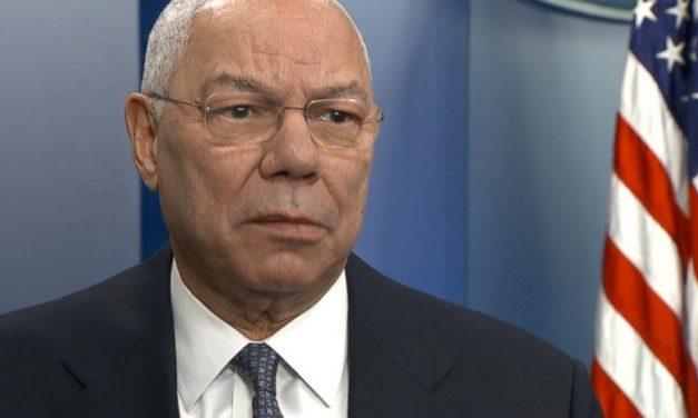 Deși vaccinat complet, Colin Powell a murit din cauza complicațiilor provocate de Covid