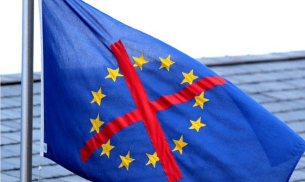 Euroscepticismul la cote alarmante în România în contextul pandemiei și crizei economice