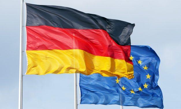 Europa unită: Germania nu este interesată de achiziții comune de gaz  în UE
