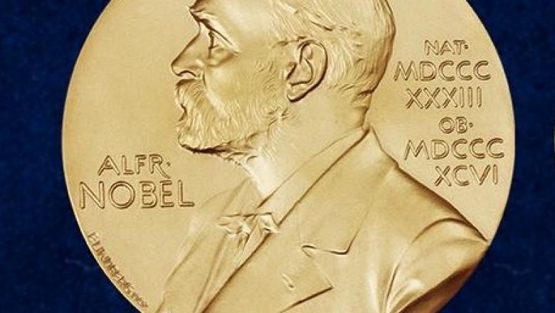 Normalitate rară: Premiile Nobel nu se vor acorda în funcție de gen sau rasă