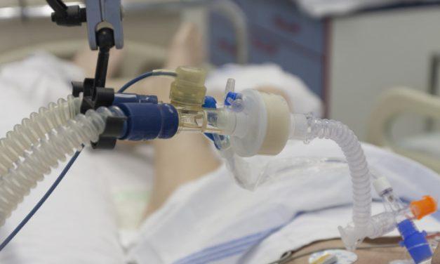 396 de ventilatoare și 20 de concentratoare de oxigen vor fi distribuite după ce au zăcut 1 an în depozitul UNIFARM