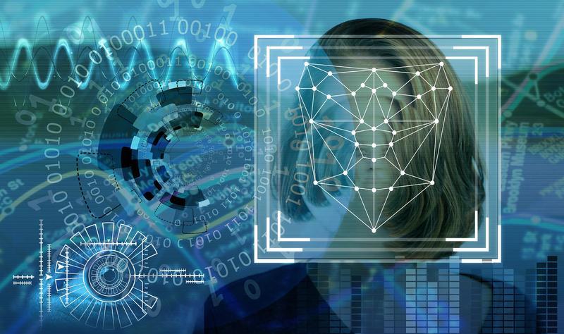 Europa cere limitarea folosirii inteligenței artificiale, pentru a nu se ajunge la supravegherea în masă